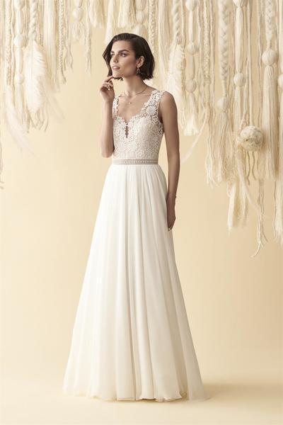 Brautkleid Dreamlover von Marylise
