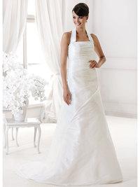 Brautkleid 11781 von Mode de Pol