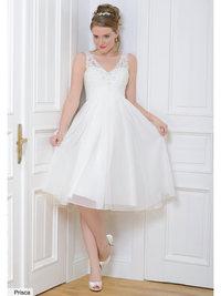 Brautkleid Prisca von Lohrengel