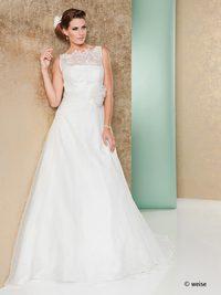 Brautkleid 321912 von Weise