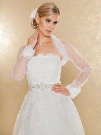 Brautkleid 325295 von Weise
