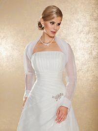 Brautkleid 325305 von Weise