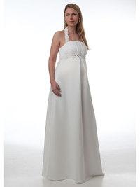 Brautkleid Kamilla von Bonetti