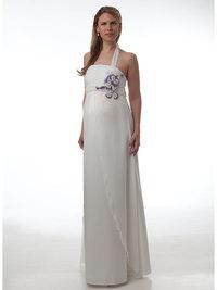 Brautkleid Karla von Bonetti