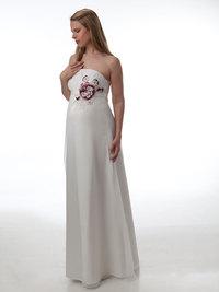 Brautkleid Krista von Bonetti