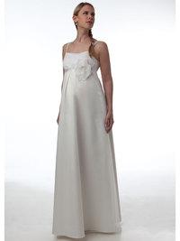 Brautkleid Konstanze von Bonetti