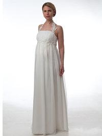 Brautkleid Kagami von Bonetti