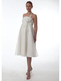 Brautkleid Kala von Bonetti