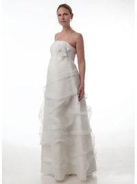 Brautkleid Kalinde von Bonetti