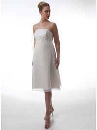 Brautkleid Kornelia von Bonetti