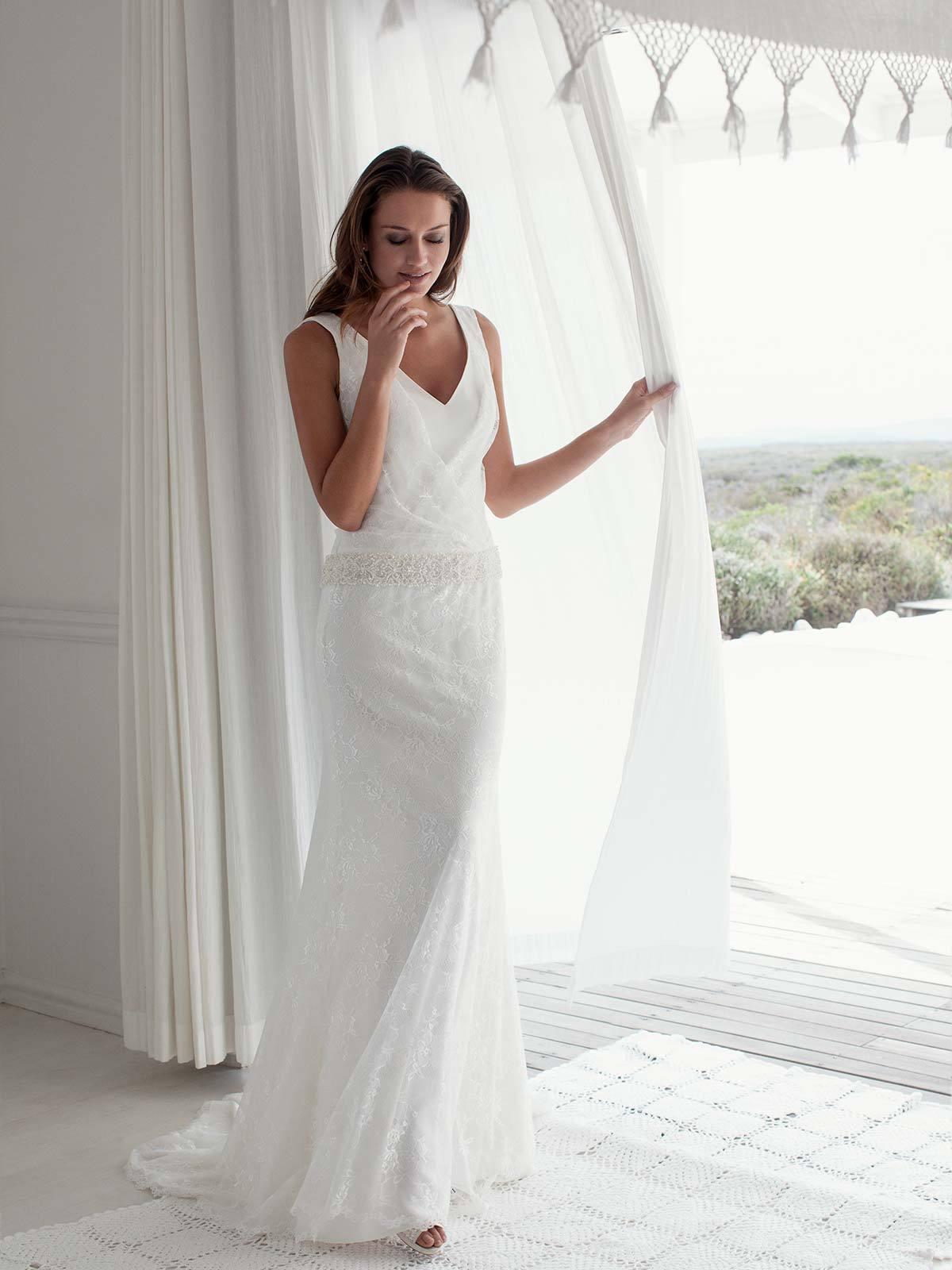 Nett Brautkleider Pasadena Zeitgenössisch - Brautkleider Ideen ...