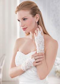 Gloves_40028-056 von Emmerling
