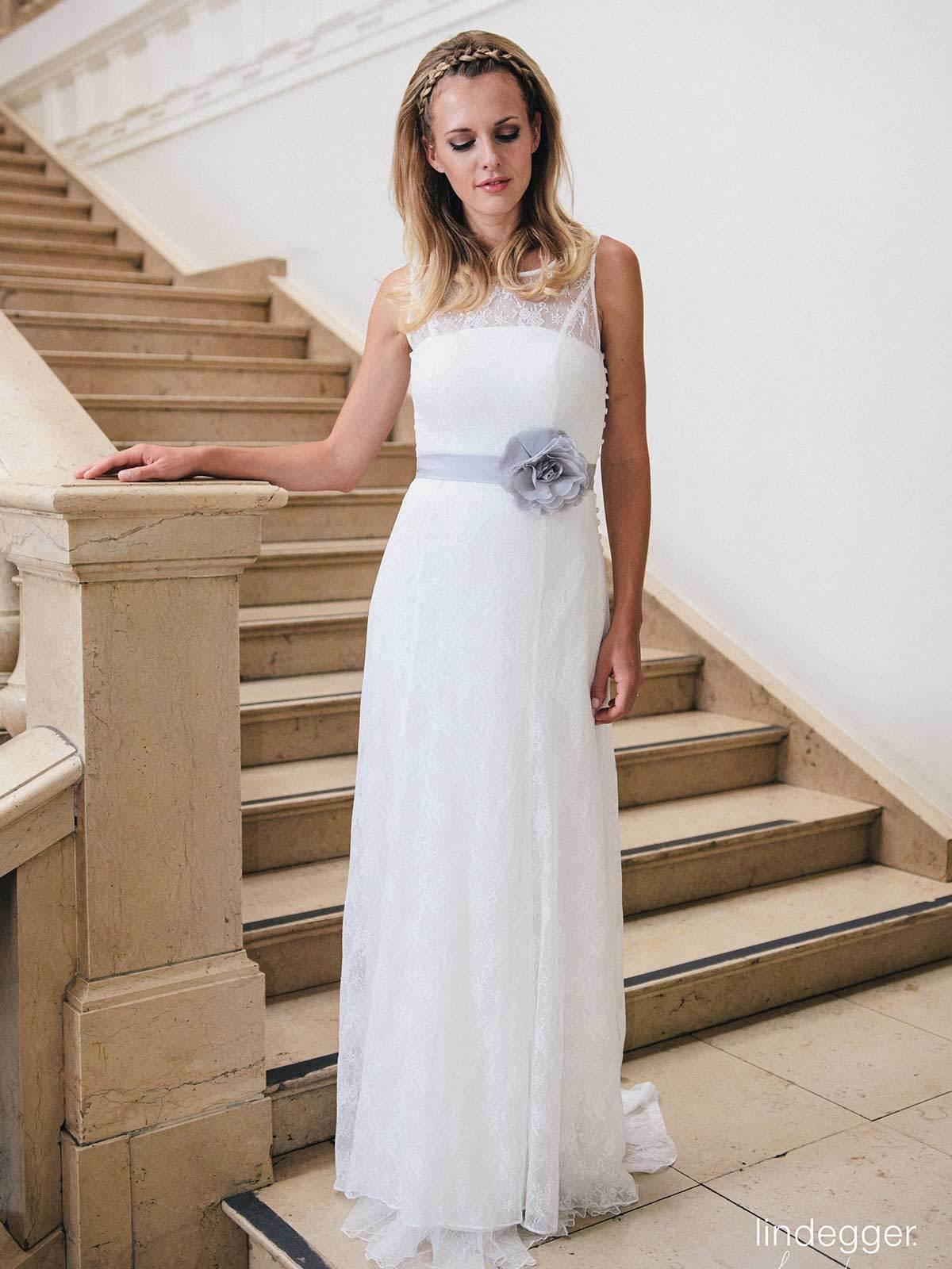 Berühmt Brautkleid David Braut Bilder - Hochzeit Kleid Stile Ideen ...