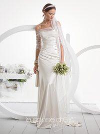 Brautkleid 217 von le spose di Gio