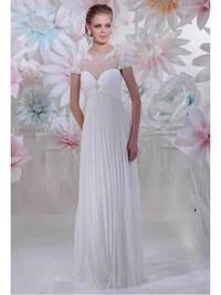 Brautkleid VERGIL von Isabel de Mestre
