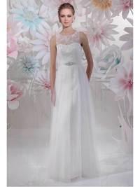 Brautkleid VELA von Isabel de Mestre
