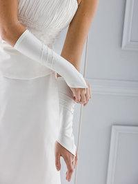 Handschuh 40020_8-046 von Emmerling