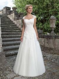 Brautkleid 3906 von Sincerity