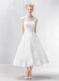 Brautkleid ADELAIDE von Emmerling