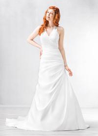 Brautkleid ATHENS von Emmerling