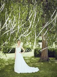 Brautkleid 3213 von Sposa Toscana