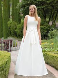 Brautkleid 19050 Abeba von Kleemeier