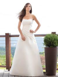 Brautkleid 29561 von Kleemeier