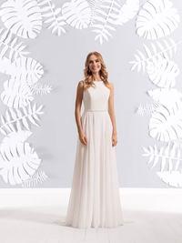 Brautkleid 3353T von Mode de Pol