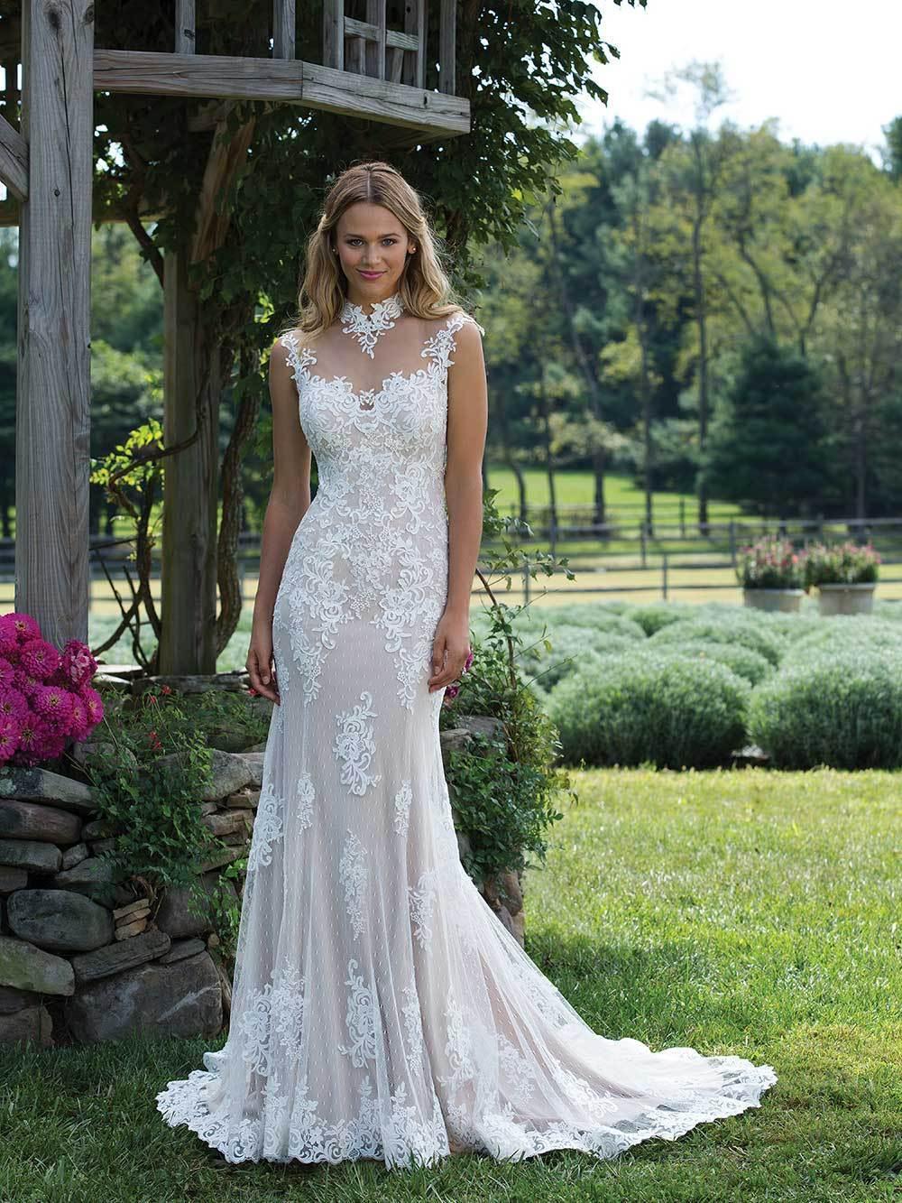 Sincerity Brautkleider Preise   Sincerity Und Brautkleider Aus Den Usa