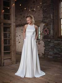 Brautkleid 1110 von Sweetheart
