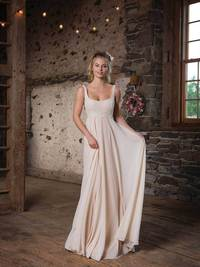 Brautkleid 1112 von Sweetheart