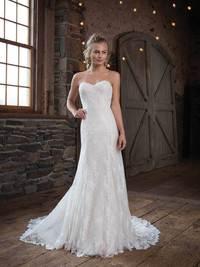Brautkleid 1121 von Sweetheart