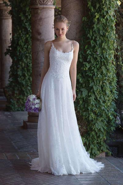 Brautkleid 4004 von Sincerity