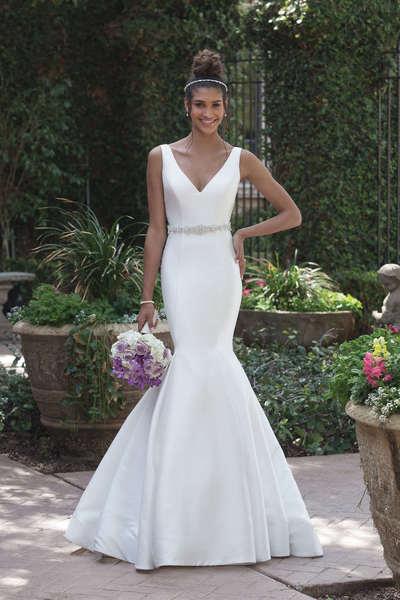Brautkleid 4008 von Sincerity