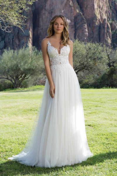 Brautkleid 1142 von Sweetheart