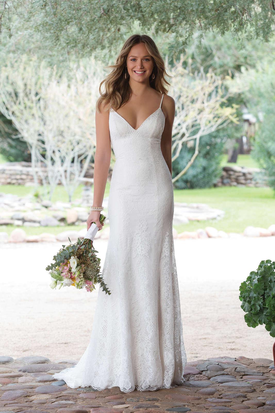 Ausgezeichnet Hochzeitskleider Gemacht In Usa Zeitgenössisch ...
