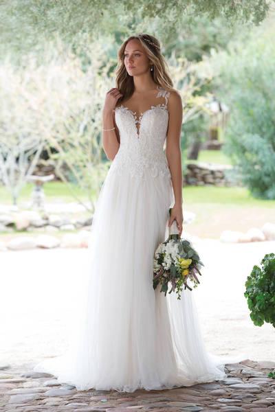 Brautkleid 1146 von Sweetheart