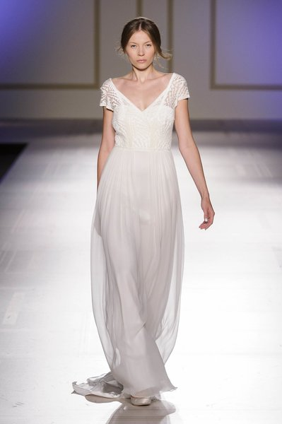 Brautkleid Breanna von Kisui