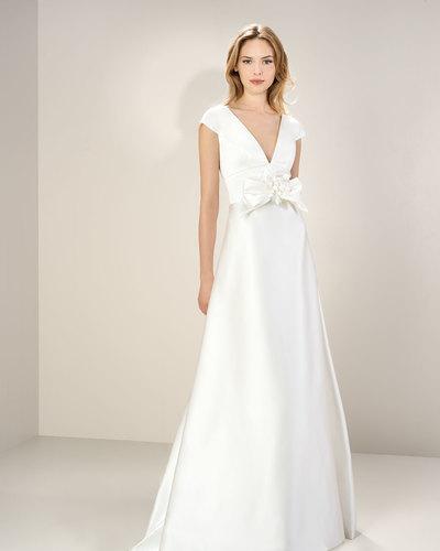 Brautkleid 8029 von Jesus Peiro
