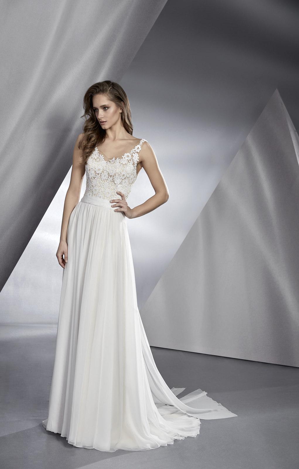 Fantastisch Brautkleider Brooklyn Ny Bilder - Brautkleider Ideen ...