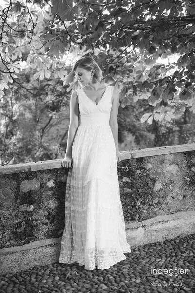 Brautkleid Küssdiebraut Dana von Küssdiebraut