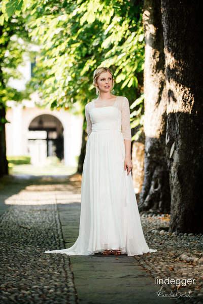 Brautkleid Küssdiebraut Faye von Küssdiebraut