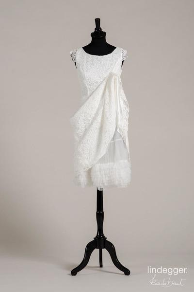 petticoat S 1001 001 pearl von Küssdiebraut