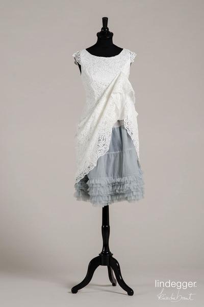 petticoat S 1001 011 Kelly von Küssdiebraut