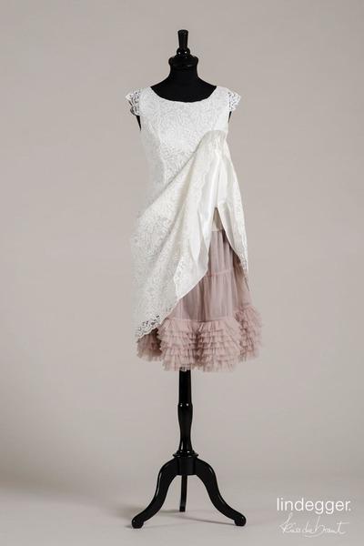 petticoat S 1001 012 taupe von Küssdiebraut