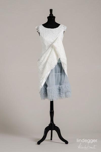 petticoat S 1001 118 sweet blue von Küssdiebraut