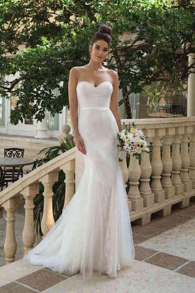 Brautkleid 44071 von Sincerity