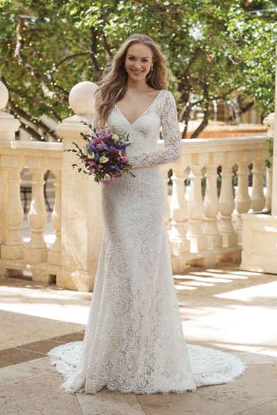 Brautkleid 44078 von Sincerity