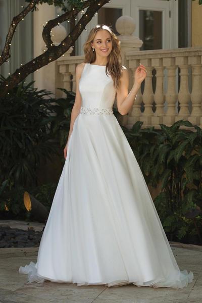Brautkleid 44083 von Sincerity