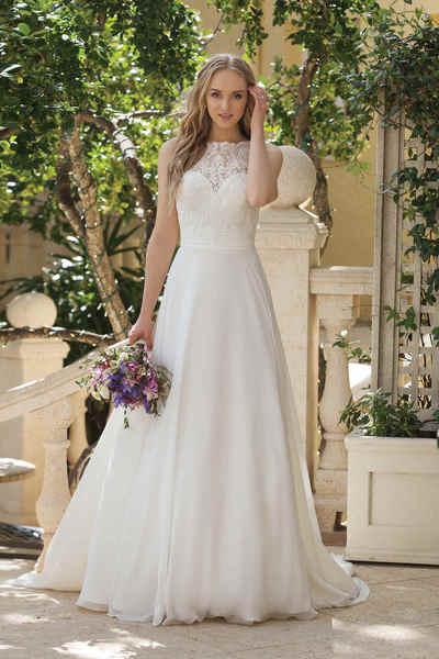 Brautkleid 44085 von Sincerity